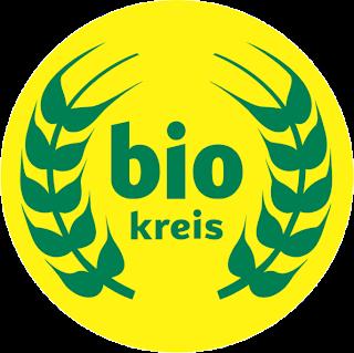 Biokreis