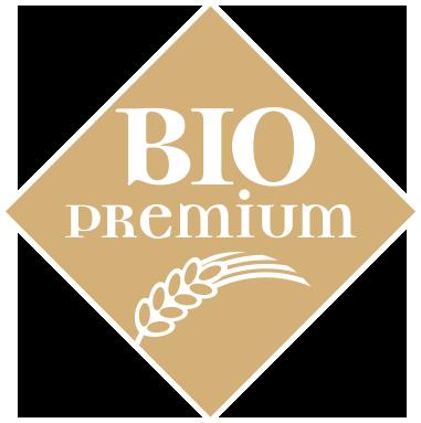 Bio Premium